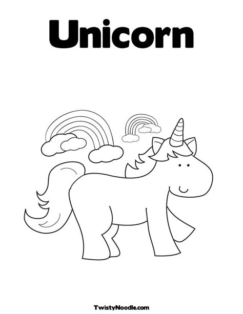coloring pages of cute baby unicorns cute baby unicorn coloring pages coloring pages