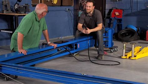 how much do cabinet installers charge become a jmc equipment authorized installer