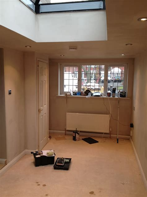 Garage Conversion Specialists in Birmingham, Solihull