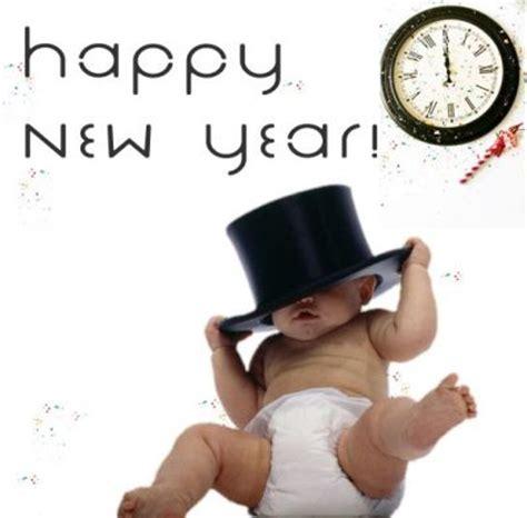 happy baby new year baby new year windupmyskirt