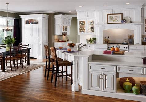 kitchen ideas with white cabinets 20 kitchen cabinet design ideas