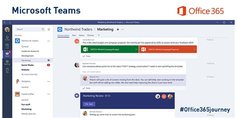 Office 365 Jira Connector Microsoft Teams Als Schaltzentrale Des Digital Workplace