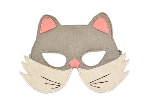 Cat Mask cat mask www imgkid the image kid has it