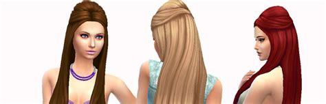 die sims 3 frisuren die sims 4 gartenspa 223 accessoires downloads f 252 r die sims 4 ikea sommerliche objekte und