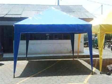 Jual Promo Termurah Tenda harga tenda promo murah jakarta tanah abang di gumelar