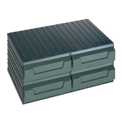 cassettiere terry terry servo 8 cassettiera portaoggetti e portaminuteria 4