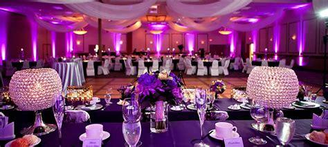 Dining Room Set Up winnipeg wedding venues victoria inn winnipeg wedding venues