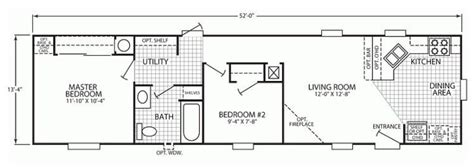 new home floor plans and prices manufactured homes floor plans prices elegant 10 great