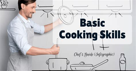 what basic skills do i need to build my own house quora 5 basic cooking skills you need to master chef s guide