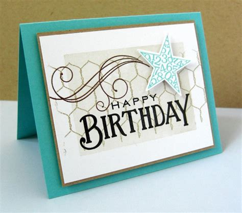 printable birthday cards him printable birthday cards for him unique birthday card free