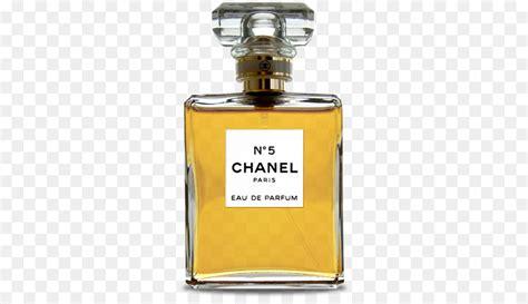 Harga Chanel No 5 Perfume harga jual parfum coco chanel no 5 chanel n 5 parfum