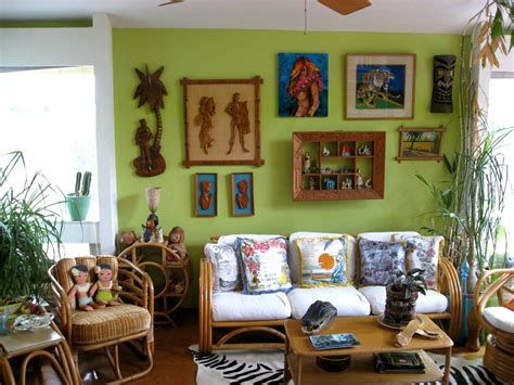 tropical home decor ideas apartments tropical decor decorating ideas classy simple