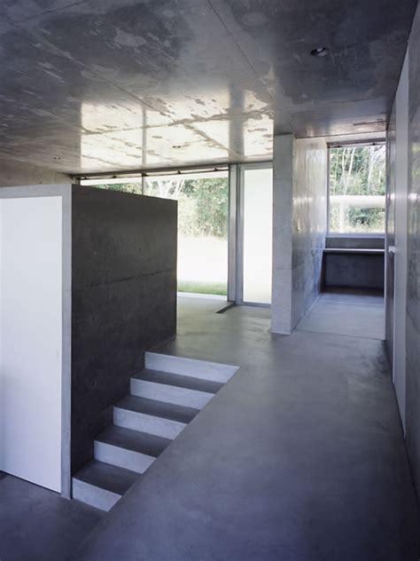 small house  insider studio