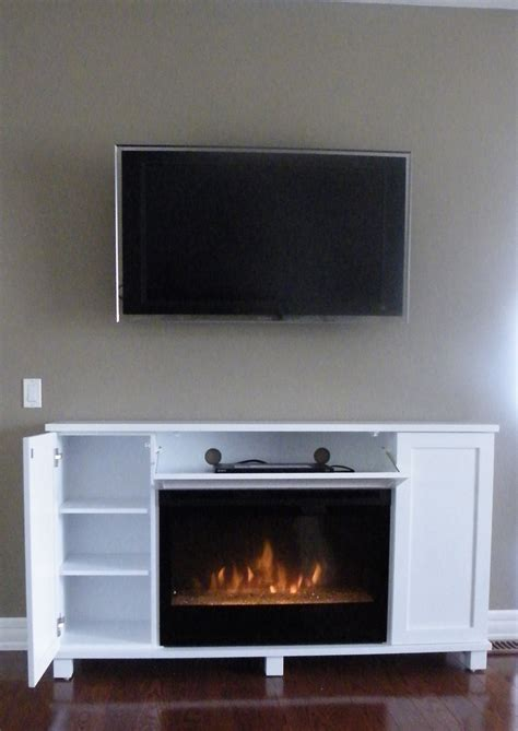 cabinet for fireplace insert 21 best images about custom fireplaces and cabinetry by
