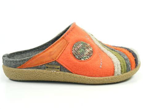 haflinger house shoes haflinger shoes women s men s house shoes mules wool blizzard arte 738013 ebay