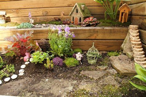 Whimsical Garden Ideas Whimsical Garden Egress Window Ideas For My Mini