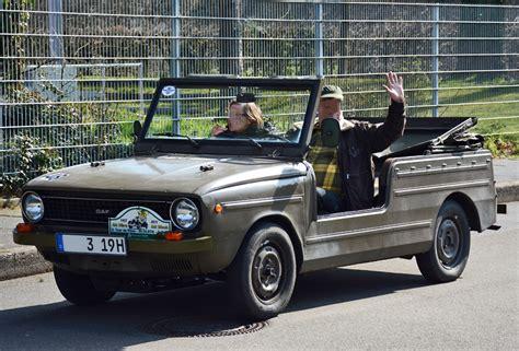 lade a siluro daf ya 66 gel 228 ndewagen ehemals nl armee in liblar 26 03