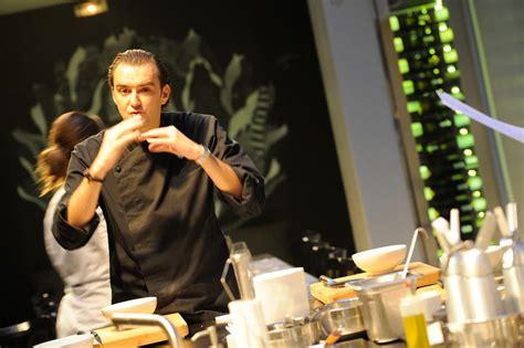 cyril lignac cuisine 194 tisserie by cyril lignac gourmets co