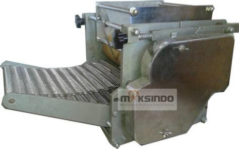 Jual Alat Cukur Malang jual mesin roti tortilla pita chapati trt50 di malang toko mesin maksindo di malang toko