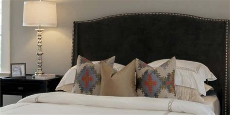 Feng Shui Headboard by The Best And Worst Feng Shui Headboards Lotus Letter