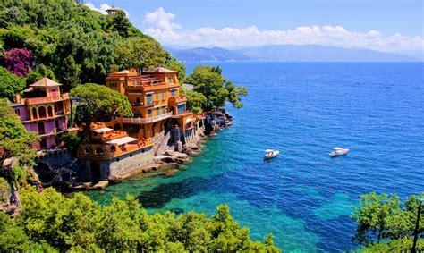 appartamenti vacanze liguria casa vacanze liguria come scegliere l appartamento ideale