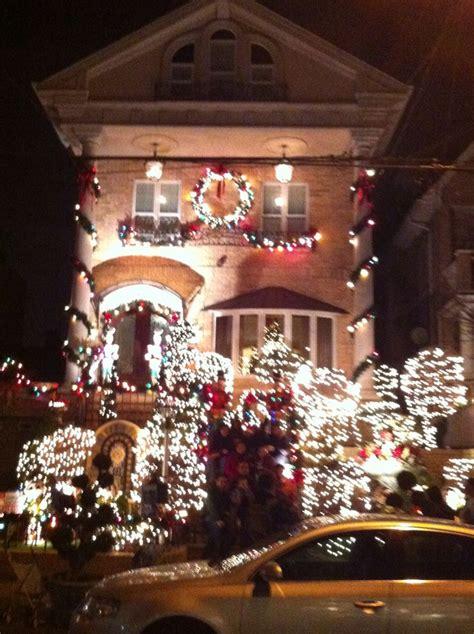 1067 best brooklyn born images on pinterest new york