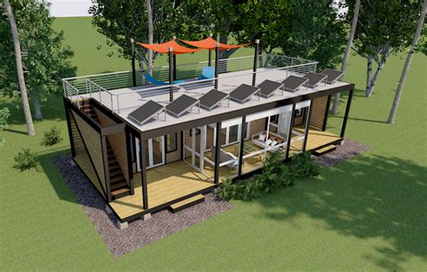 affordable zero energy homes why zero energy homes are so affordable how homeowners