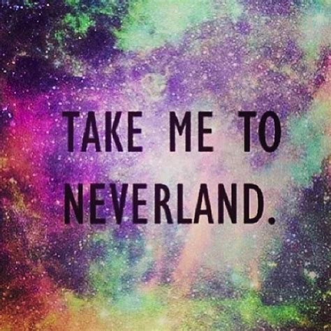 Neverland Pictures, Photos, and Images for Facebook