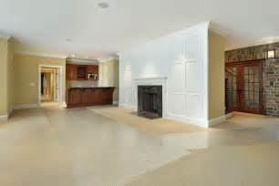 ideas for basement renovations decorations ideas for finishing basement walls along