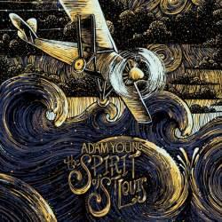 The Spirit Of St the spirit of st louis adam scores