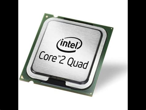 Intel Q6600 Sockel by Socket 775 Intel 2 Q6600 Aliexpress