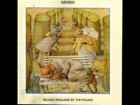 selling by the pound testo genesis with the moonlight