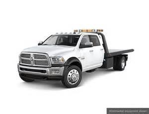 Pomoco Chrysler Newport News New 2015 Ram 5500 Chassis For Sale Near Norfolk Va Lease