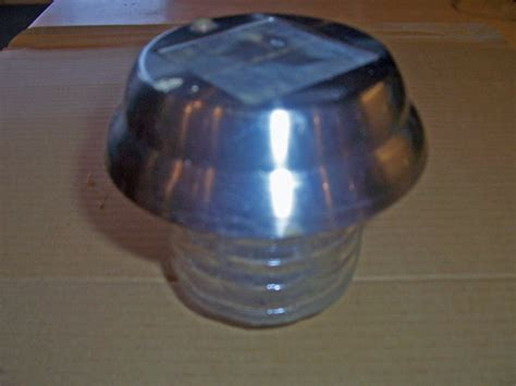 replacement solar light for lighthouse how to repair a solar powered led garden light