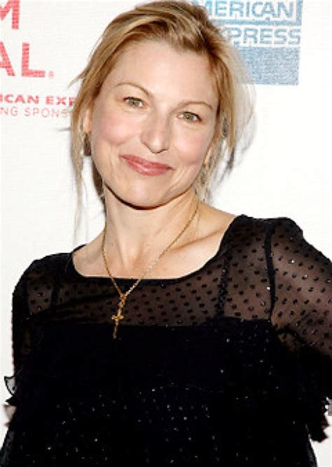 Williams Tatum Oneal In My In Theaters Today by Tatum O Neal Pleads Guilty Ny Daily News
