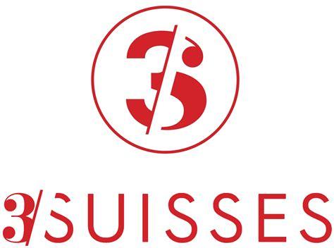 Laes 3 Suisses by 3 Suisses Des Vetements 224 Des Prix Abordables