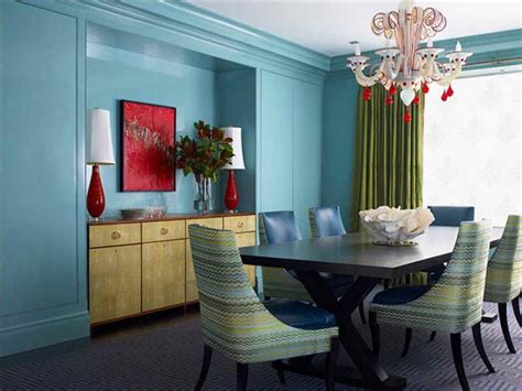planning ideas unique blue wall room paint colors choosing room paint colors for your house