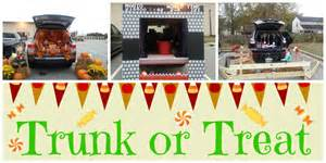 biblical trunk or treat decorating ideas biblical trunk or treat ideas just b cause
