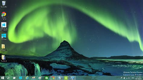 themes photos hd download 12 best windows 10 hd themes for free