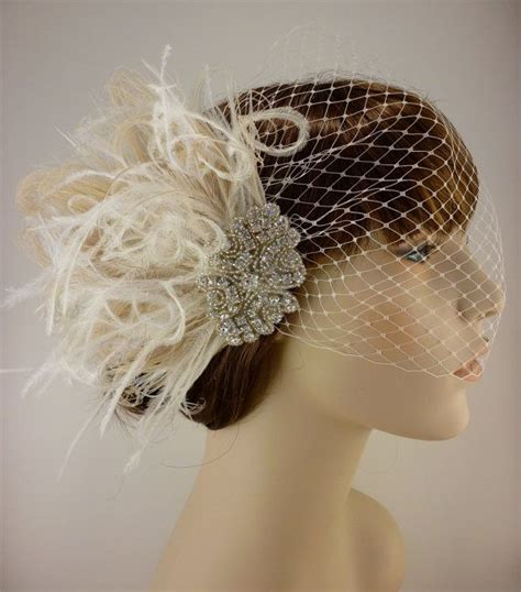 attach hair piece for contest 10 best images about wedding special occasion hair styles