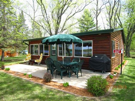 Fishing Cabins For Sale by Great Fishing Cabins For Sale Are We There Yet