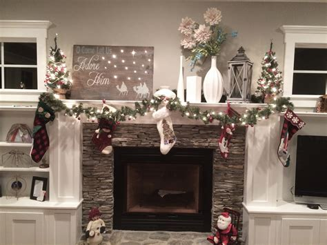ornaments home decor home decorating gorgeous mantel christmas decorations