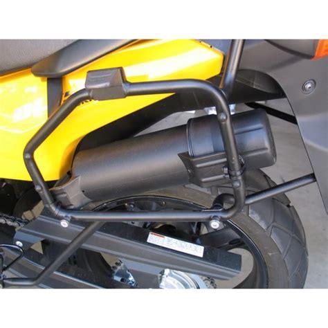 kadmec kadioglu avadanlik motosiklet ve makina alet takim
