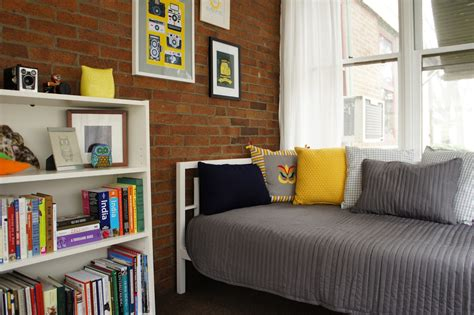 daybed bolsters modern daybeds by west elm bukit home interior and exterior