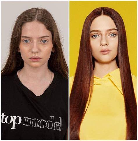 Top Modele 2018