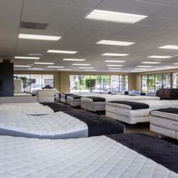 custom comfort reviews custom comfort mattress 22 photos 82 reviews