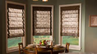 Roman Pleated Shades - horizon roman shades advanced blind amp shade santa cruz san jose monterey