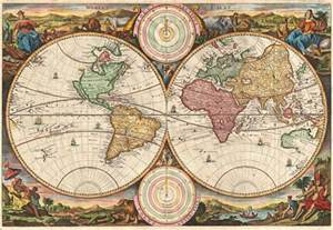 Ancient World Maps by Ancient World Maps April 2013