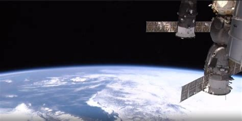 live iss live iss hd update earth is looking particularly