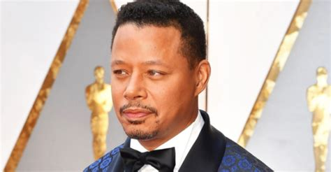 terrence howard how old terrence howard shares his thoughts on mo nique bashing